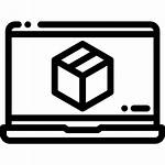 Ecommerce Icon Flaticon Icons