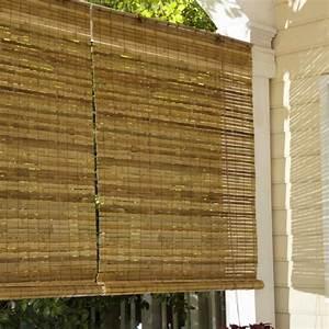 Lewis Hyman 010810 Laguna Bamboo Roll