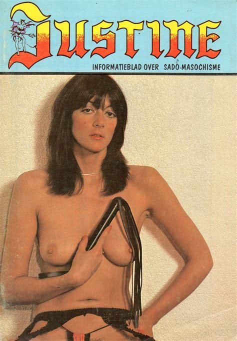 Download Sex Pics Cosey Fanni Tutti Nude Pics P 225 Gina 2