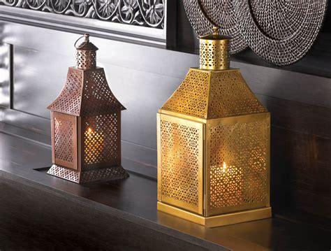 oracle gold lantern wholesale at koehler home decor