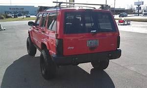 2012 Jeep Grand Cherokee Tinted Lights Light Mods Jeep Cherokee Forum