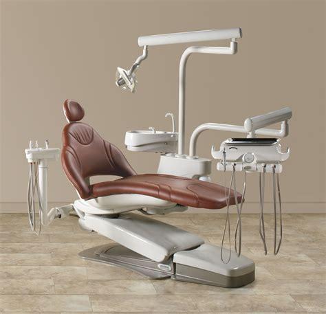 midmark dental de uk