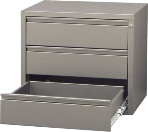 skinny cabinet with drawers narrow 3 drawer cabinet