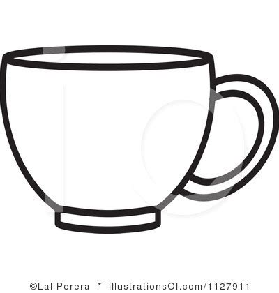 Cup Clip Water Cup Clipart Clipart Panda Free Clipart Images
