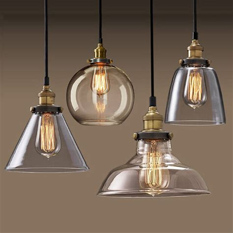 glass pendant l shade replacements l shades europian pendant light replacement shades