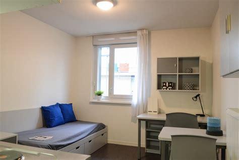 chambre etudiante studélites tivoli résidence étudiante logements meublés