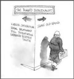 Humor at Work Cartoons