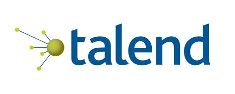 Talend and Hortonworks partner for Open Source Data ...