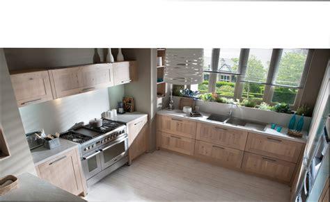 modele cuisine schmidt modele cuisine schmidt avec modle arcos oak schmidt la sobrit des lignes