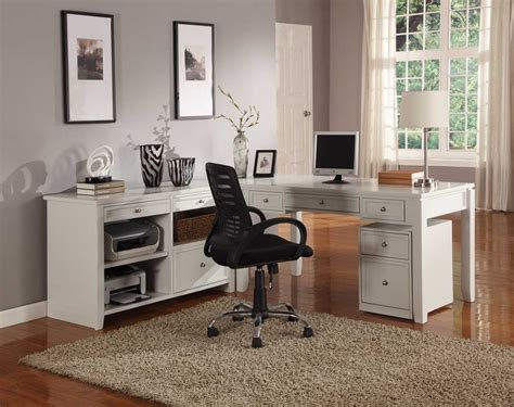 Home Office Inspiration Board Decosee