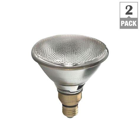28 best lasting lights long lasting flood light bulbs