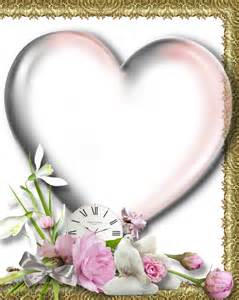 cadre photo pour mariage cadre vide mariage page 4