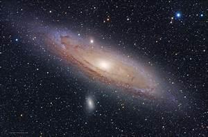 Andromeda Images | FemaleCelebrity