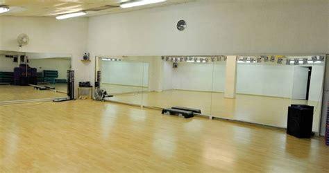 salle de sport villefranche sur saone 28 images l appart fitness villefranche 650 m2 de