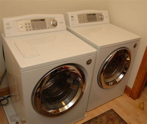 best washer and dryer best portable washer and dryer for apartments pictures to pin on pinterest pinsdaddy