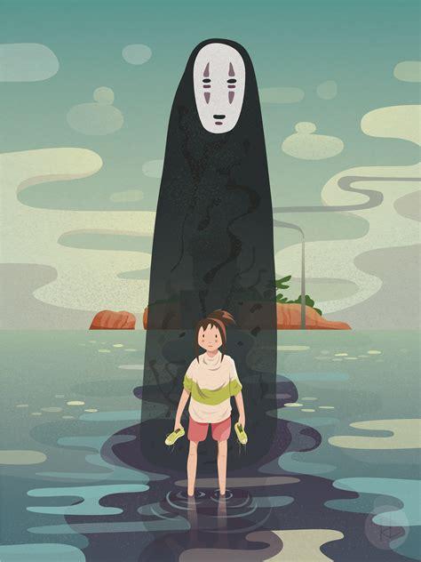 Best Of Hayao Miyazaki Hayao Miyazaki Show Features Stunning Illustrations Of