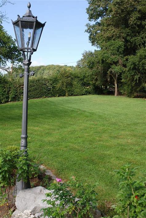 Garten Und Landschaftsbau Velbert by Rasenanlage Rasenplanung Klo 223 Garten Und Landschaftsbau