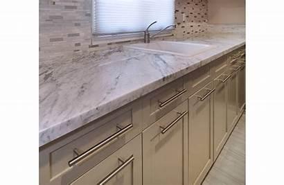 Marble Carrara Bathroom Italian Tile Interlocking Everest
