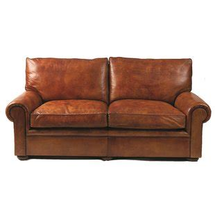 antique leather sofas leather sofa modway loft leather sofa at lowes 1290