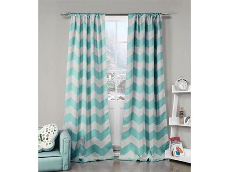 Heavy Blackout Curtain How To Make Dollhouse Curtains Blackout Liner Curtain Shoei Chin Where Buy Fabric For Black And White Bedroom Orange Valance Glitter Shower Faux Fur