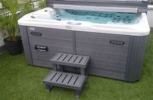Abdeckung Whirlpool Jacuzzi : hot tub 4 6p whirlpool neu jacuzzi spa outdoor indoor ~ Sanjose-hotels-ca.com Haus und Dekorationen