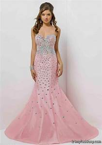 beautiful prom dresses 2016-2017 | B2B Fashion