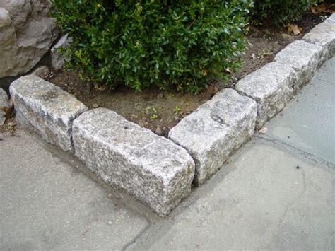 belgium block building products inc