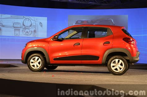 renault kid renault kwid features and specifications