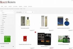 Pc Auf Rechnung Für Neukunden : 100 sicher bestellen parf m auf rechnung kaufen ~ Themetempest.com Abrechnung