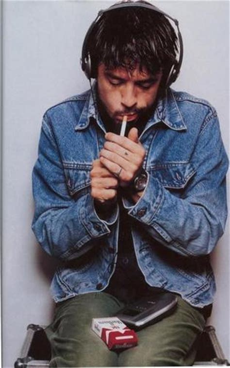 join foo fighters fan club dave grohl images dave grohl wallpaper and background