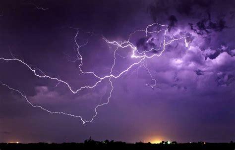 site recette cuisine orages plus aucun département en vigilance orange
