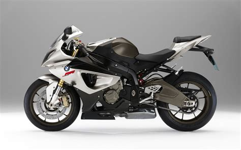 Bmw S1000r Backgrounds by 2010 Bmw S1000rr Wallpapers Hd Wallpapers Id 5353