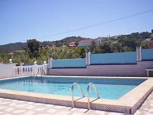 location andalousie avec piscine villa 8 With location villa andalousie avec piscine