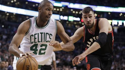 Raptors Vs. Celtics Live Stream: Watch NBA Game Online ...