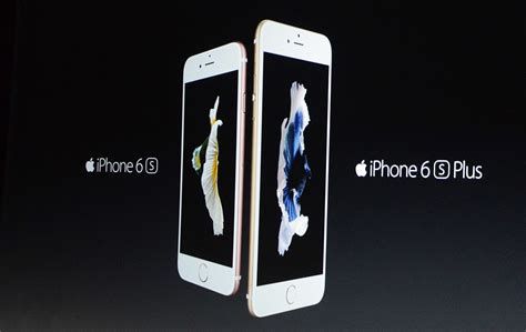 iphone 6s apple iphone 6s 6s plus