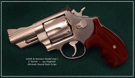 shooting the messenger s w m 629