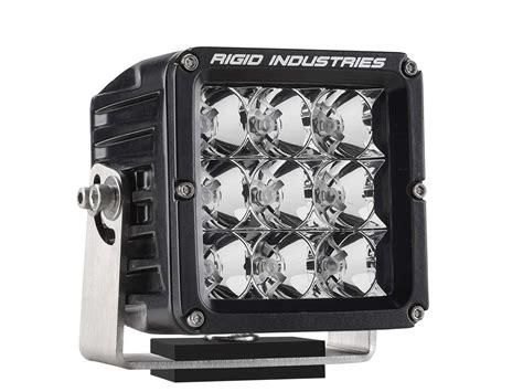Rigid Industries Led Lights by Rigid Industries Dually Xl Led Light