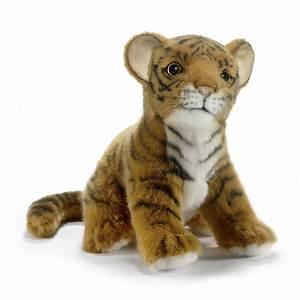 Grosse Peluche Panda : peluche tigre brun b b 20 cm anima mynoors ~ Teatrodelosmanantiales.com Idées de Décoration
