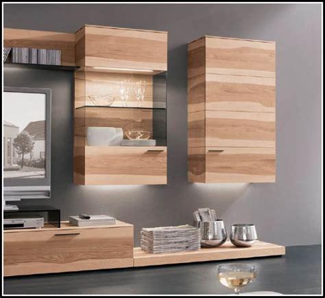 Hängeschrank Ikea Wohnzimmer by H 228 Ngeschrank Wohnzimmer Nussbaum Wohnzimmer House Und