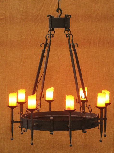 lighting and chandeliers encanto rustic chandelier quot b quot town country event rentals