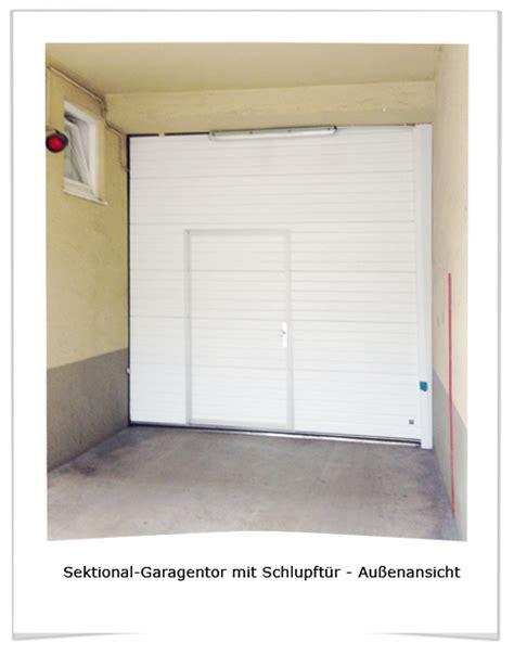 elektrisches garagentor preis tor garagentor sektionaltor