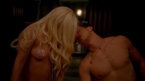 Nude Video Celebs Lady Gaga Sexy Chasty Ballesteros