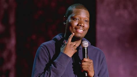 michael che afraid   married   hour video