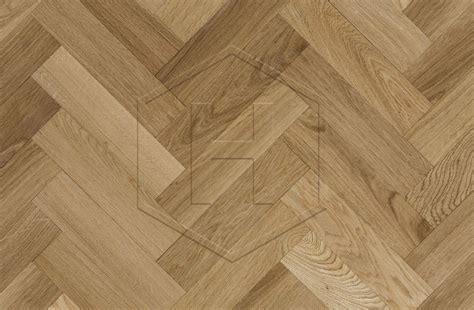 herringbone flooring wood hw061 european oak prime 70mm solid herringbone wood flooring uk