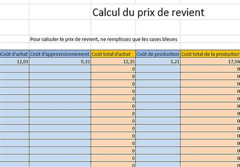 calcul net brut cadre 28 images 17 best ideas about calcul salaire on salaire assistante