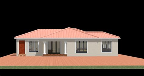 house blueprints for sale house plans for sale in gauteng house design plans