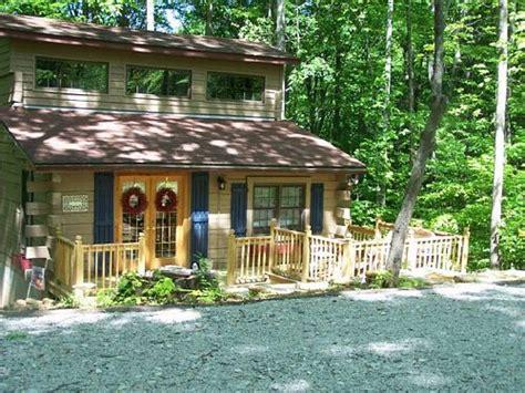 kentucky lake cabin rentals serenity ridge 4 bedrooms vacation cabin rental lake