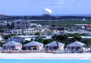 Panoramio - Photo of Grand Turk, Bahamas