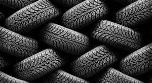Classement Marque Pneu : et 2018 les meilleurs pneus acheter absolument ~ Maxctalentgroup.com Avis de Voitures