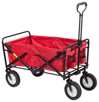 Permalink to Radio Flyer Collapsible Wagon With Canopy